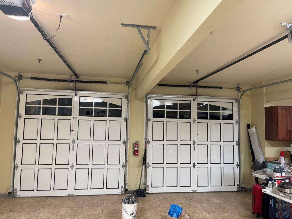 Premier Garage Door Llc (12)
