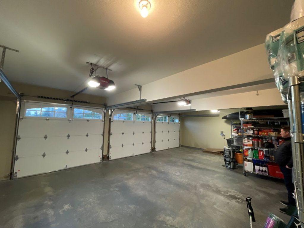 Premier Garage Door Llc (14)