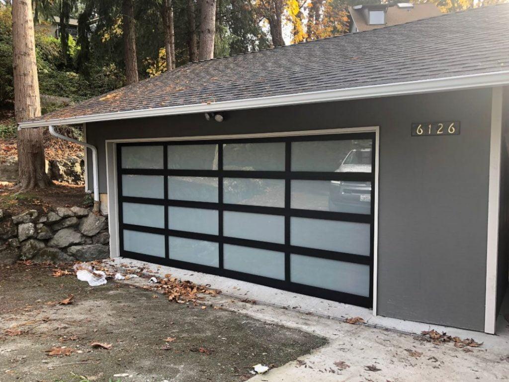 Premier Garage Door Llc (17)