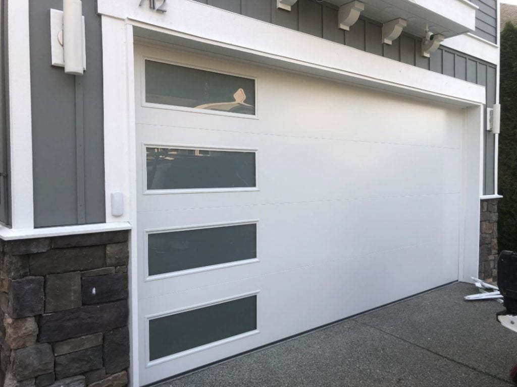 Premier Garage Door Llc (18)