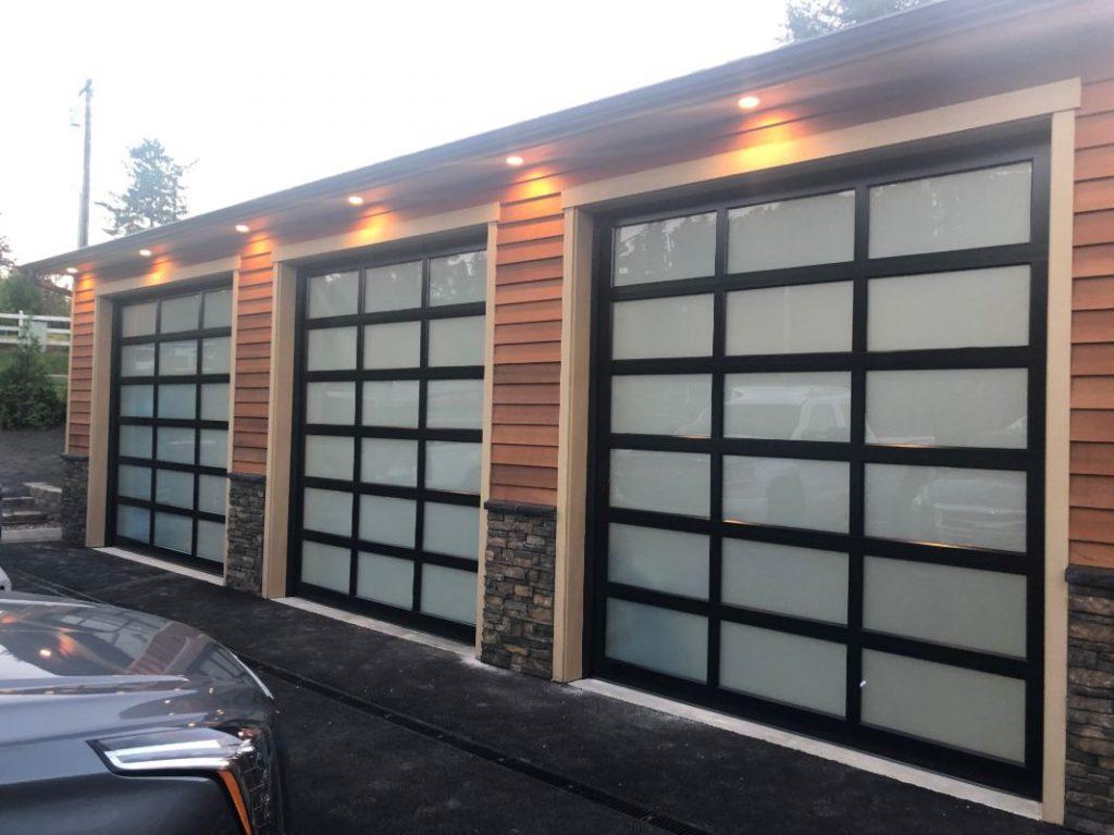 Premier Garage Door Llc (19)