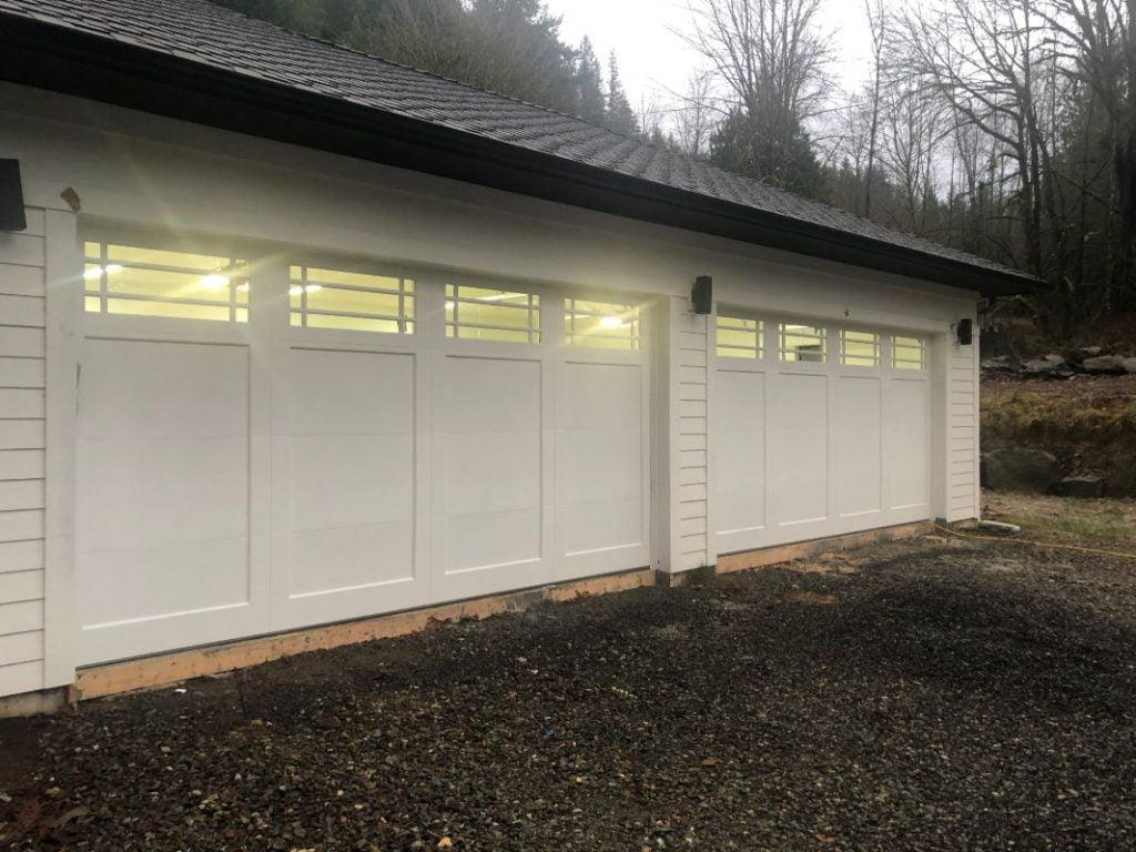 Premier Garage Door Llc (21)