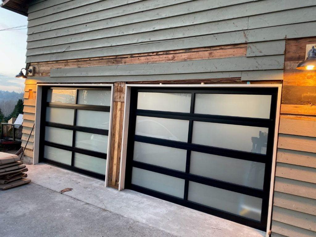 Premier Garage Door Llc (22)