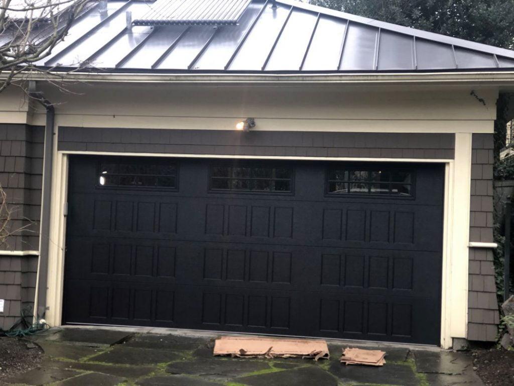 Premier Garage Door Llc (23)