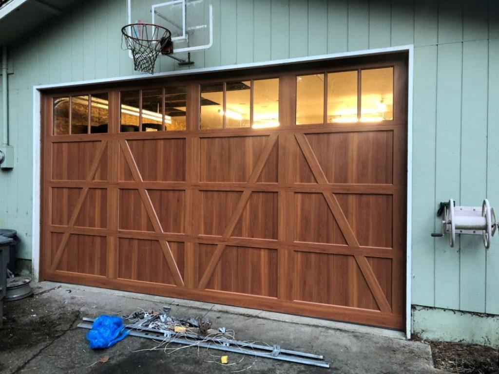 Premier Garage Door Llc (26)