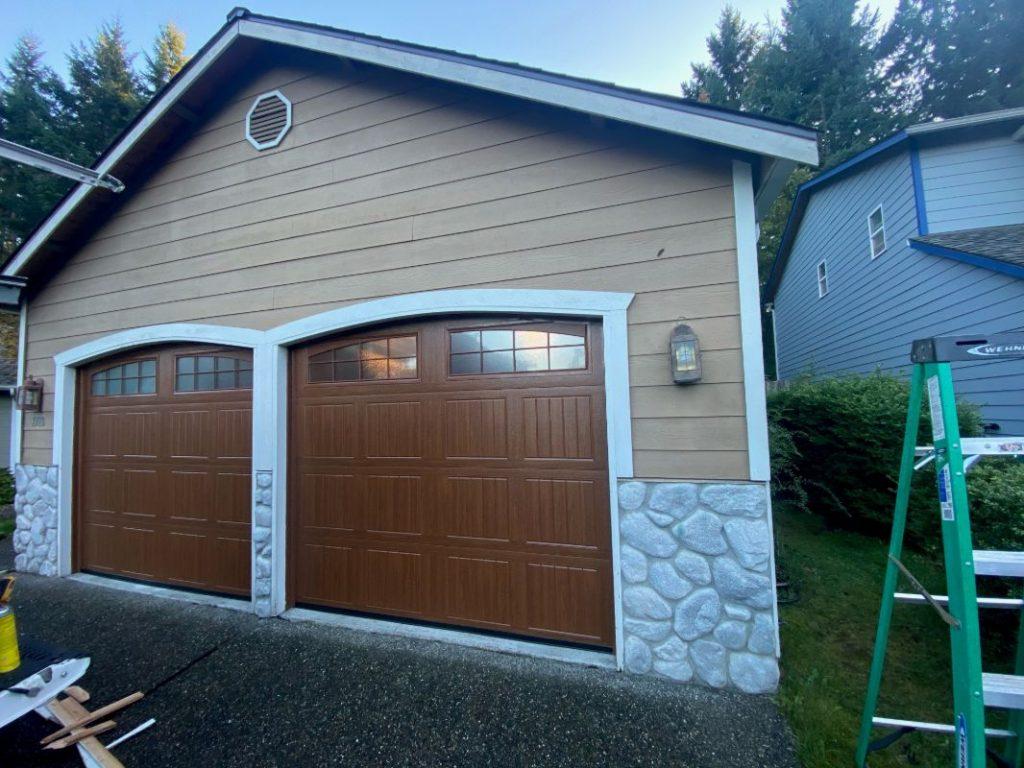 Premier Garage Door Llc (27)