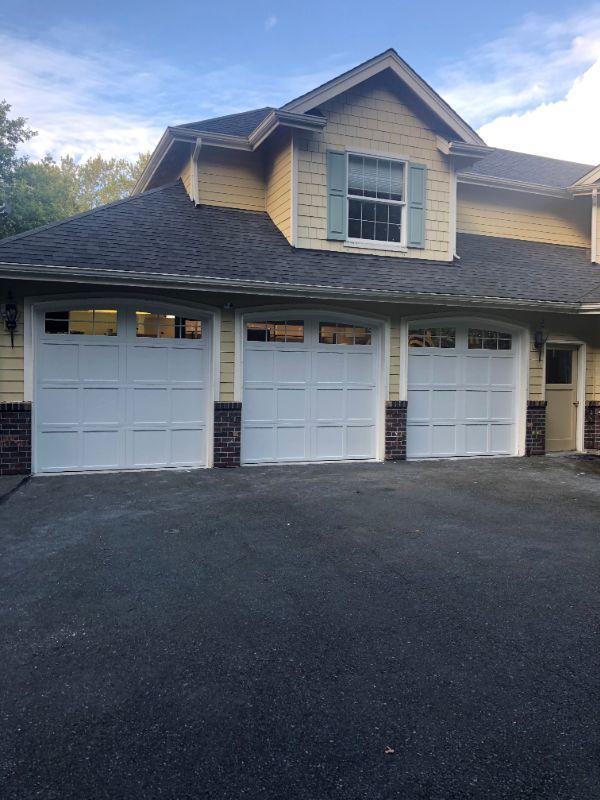 Premier Garage Door Llc (28)