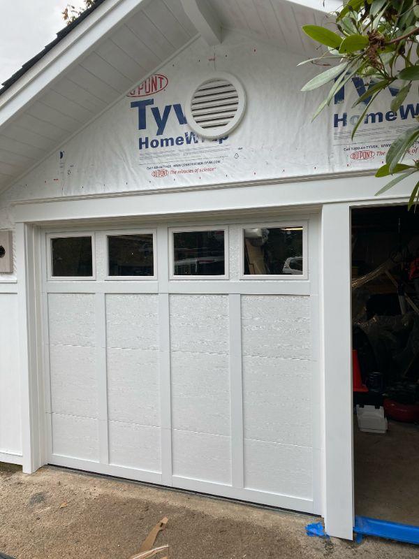 Premier Garage Door Llc (3)