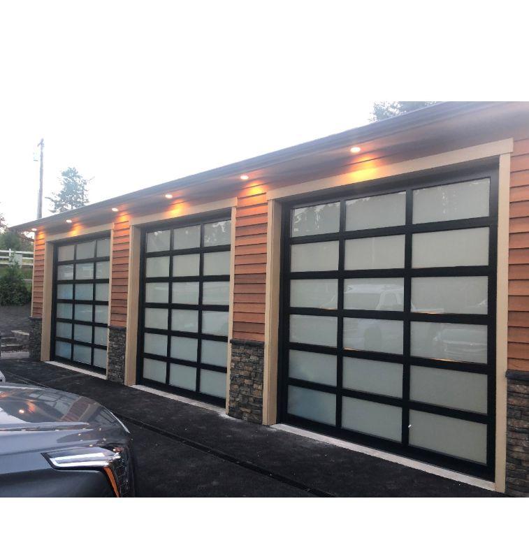 Premier Garage Door Llc (30)