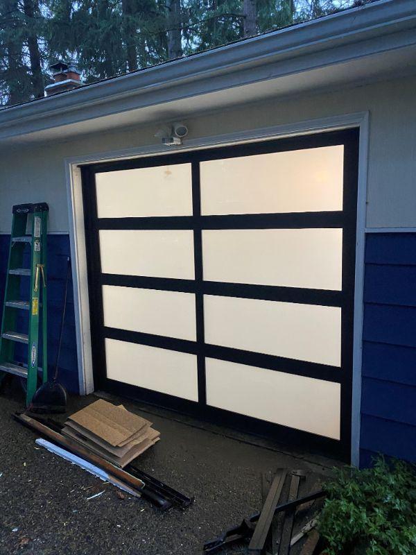 Premier Garage Door Llc (31)