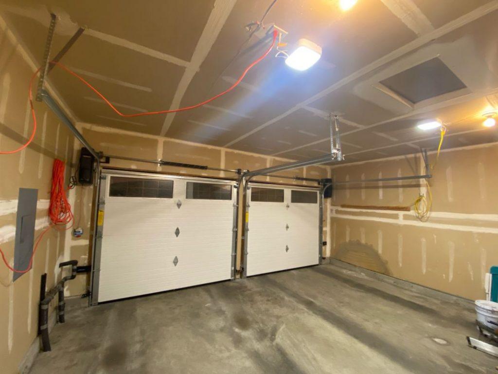 Premier Garage Door Llc (32)