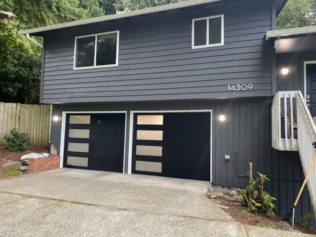 Premier Garage Door Llc (5)