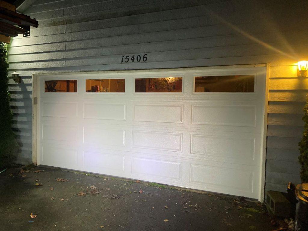 Premier Garage Door Llc (7)