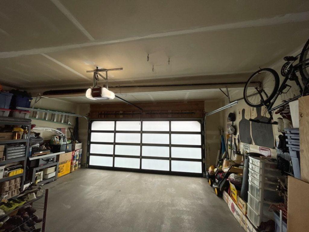 Premier Garage Door Llc (8)
