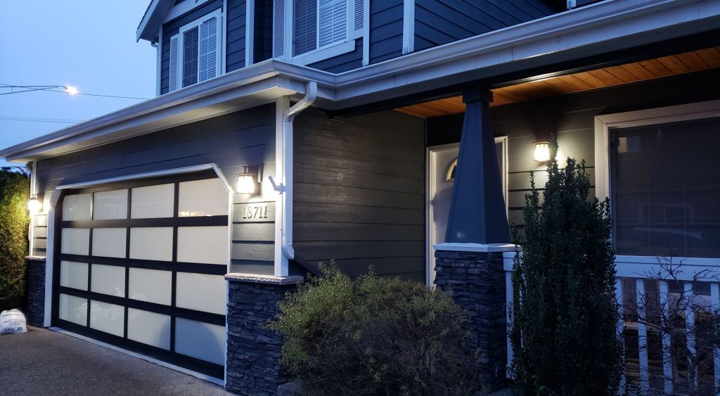 Banner Premier Garage Door Llc (10)