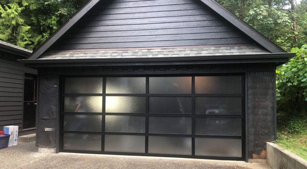 Banner Premier Garage Door Llc (11)