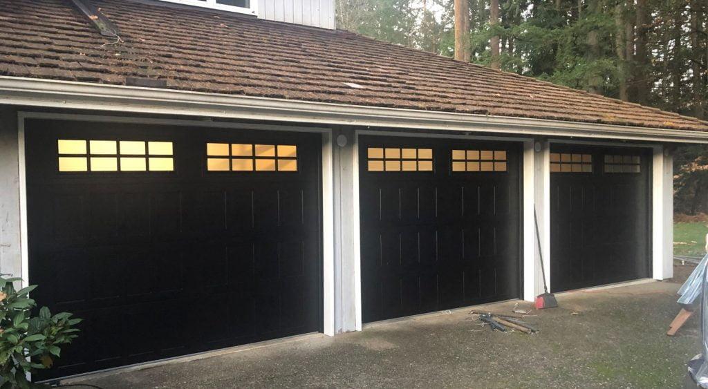 Banner Premier Garage Door Llc (12)