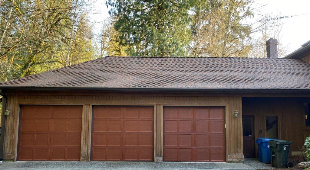 Banner Premier Garage Door Llc (13)