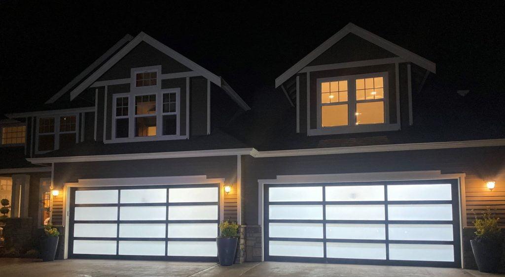 Banner Premier Garage Door Llc (15)
