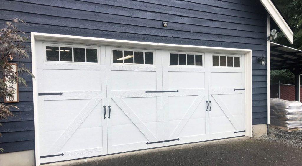Banner Premier Garage Door Llc (16)