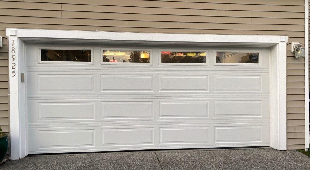 Banner Premier Garage Door Llc (17)