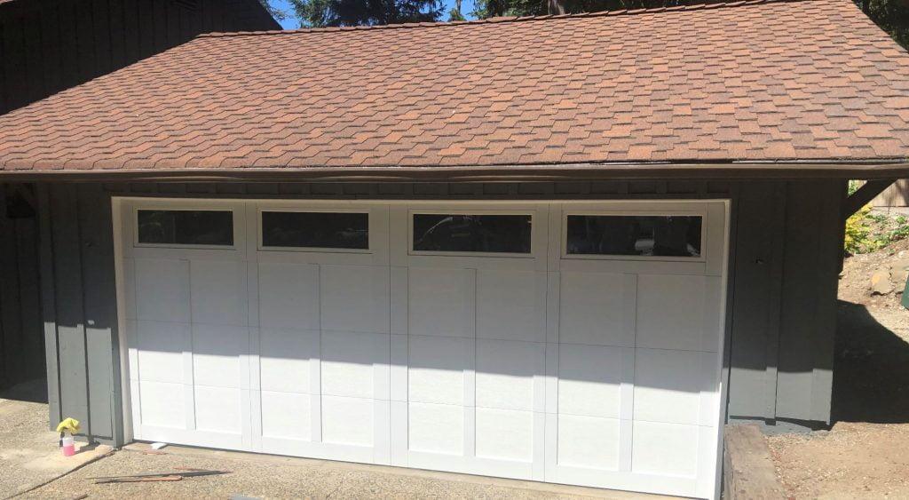 Banner Premier Garage Door Llc (7)